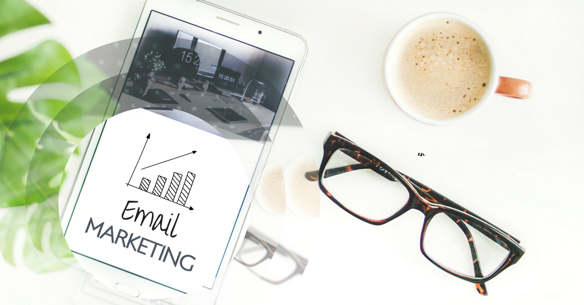 Email marketing_ como hacer crecer tu porcentaje de clics CTR