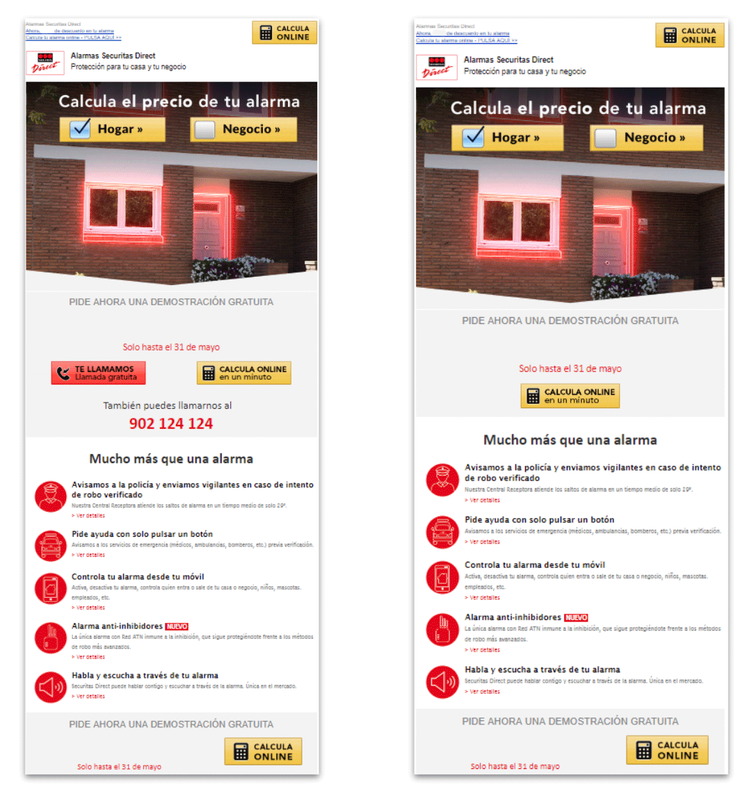 Email-Marketing-Securitas-Direct-1
