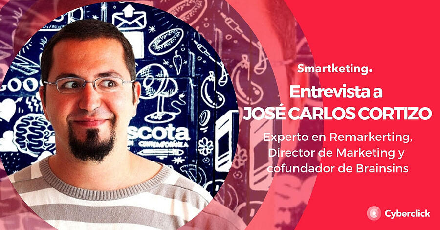 Interview-with-Jose-Carlos-Cortizo --- Smartketing