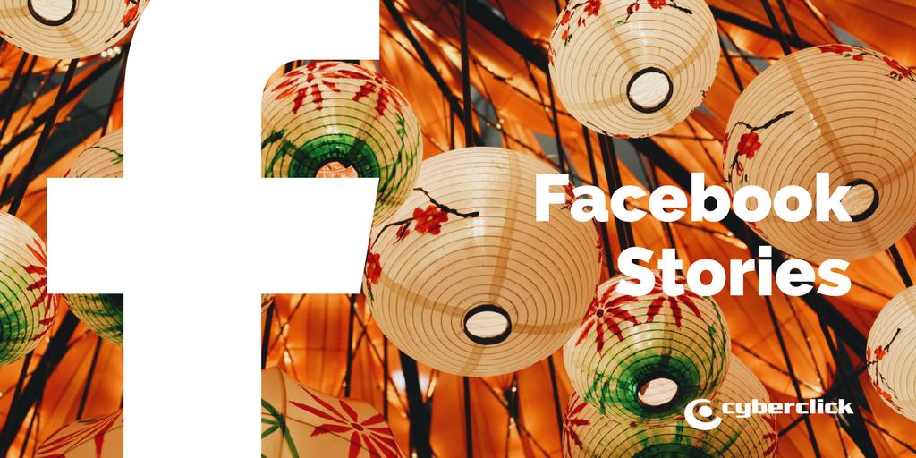 Facebook compite con Snapchat incorporando su propio Stories