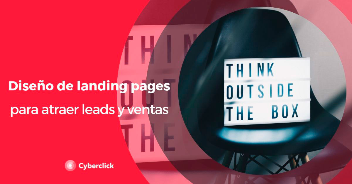 Fundamentos-de-diseno-en-landing-pages-para-atraer-leads-y-ventas