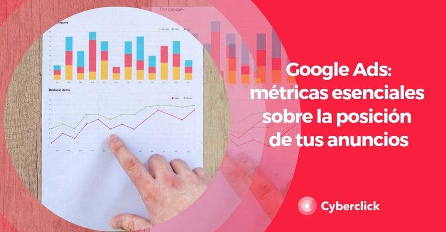Google-Ads_-metricas-esenciales-sobre-la-posicion-de-tus-anuncios