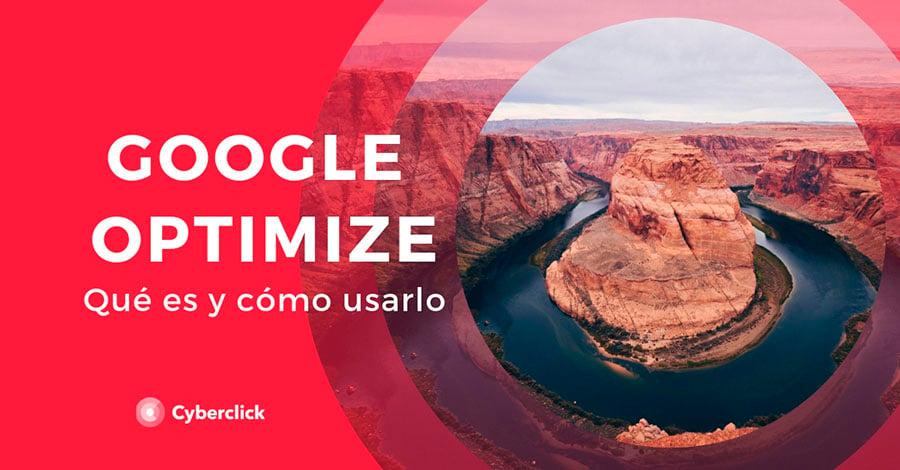 Google-optimize-que-es-y-como-usarlo