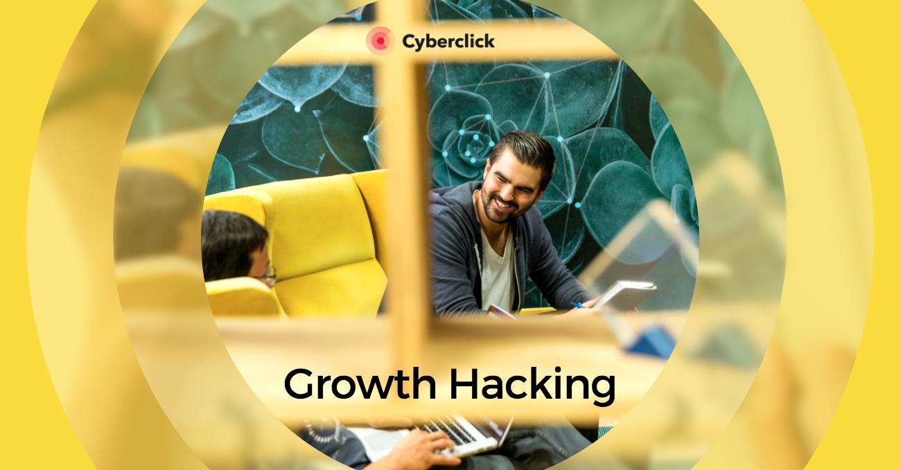 Growth hacking que es y ventajas