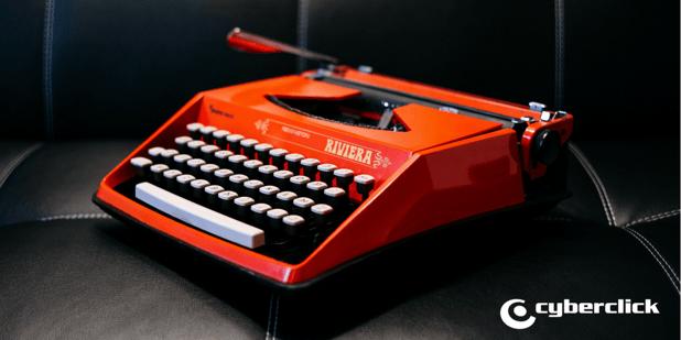 Guest blogging arma prodigiosa de SEO para el marketing de contenidos