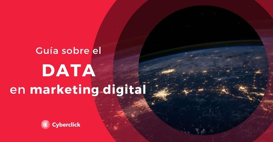 Guia-sobre-el-data-en-marketing-digital-(1)