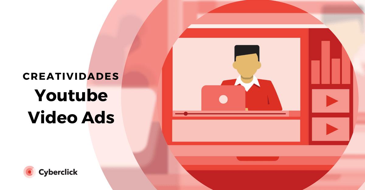Herramientas para testear y medir las creatividades de YouTube video ads