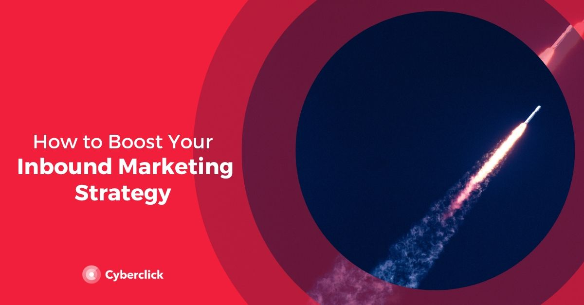 10 Ways to Improve Your Inbound Marketing Strategy