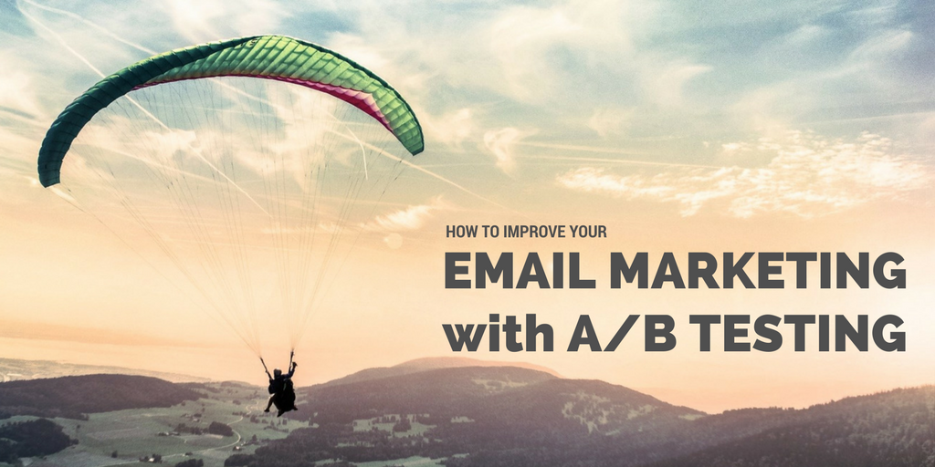How to improve your email marketing campaigns with A%2FB testing.png
