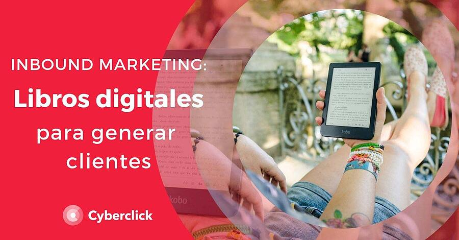 Inbound-marketing-como-conseguir-clientes-generando-libros-digitales-