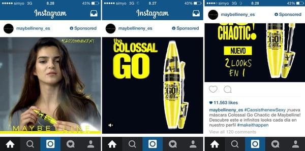 Instagram-se-lanza-a-la-piscina-de-lapublicidad
