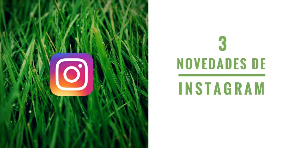 Instagram_para_empresas_e_Instagram_Events.png