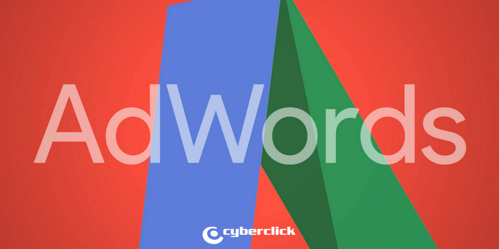 La nueva interfaz de Google AdWords que esta por venir