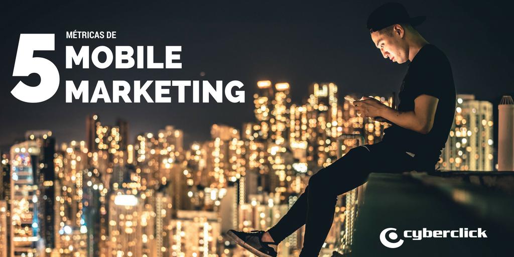 Las 5 metricas de mobile marketing que los directivos exigen.png