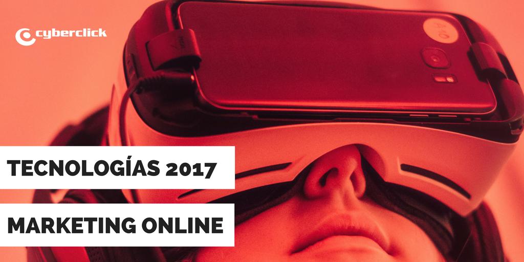 Las tecnologIas que cambiarAn el marketing online en 2017.png