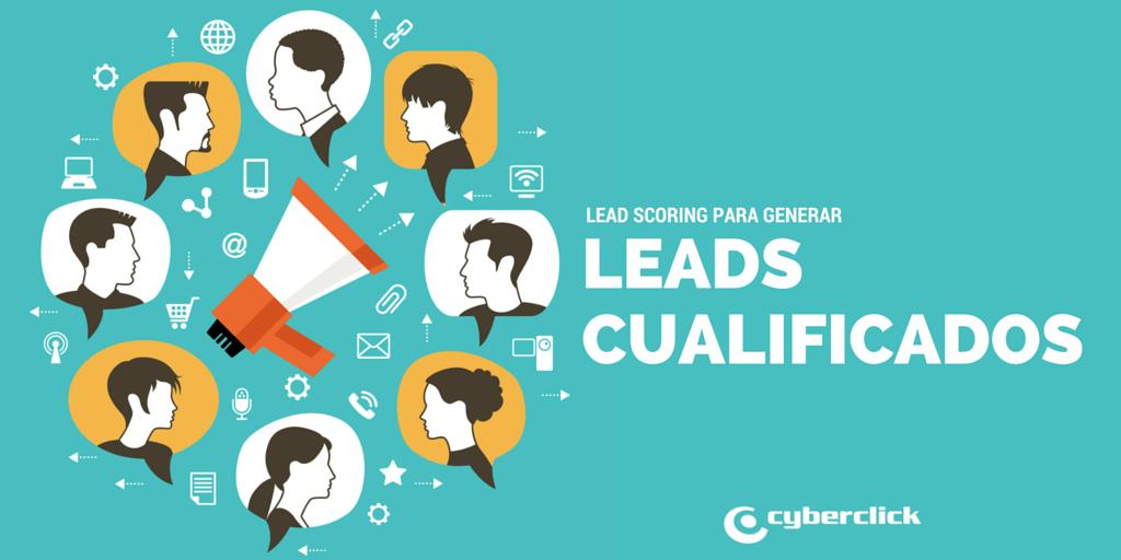 Lead_scoring_para_generar_leads_cualificados.png