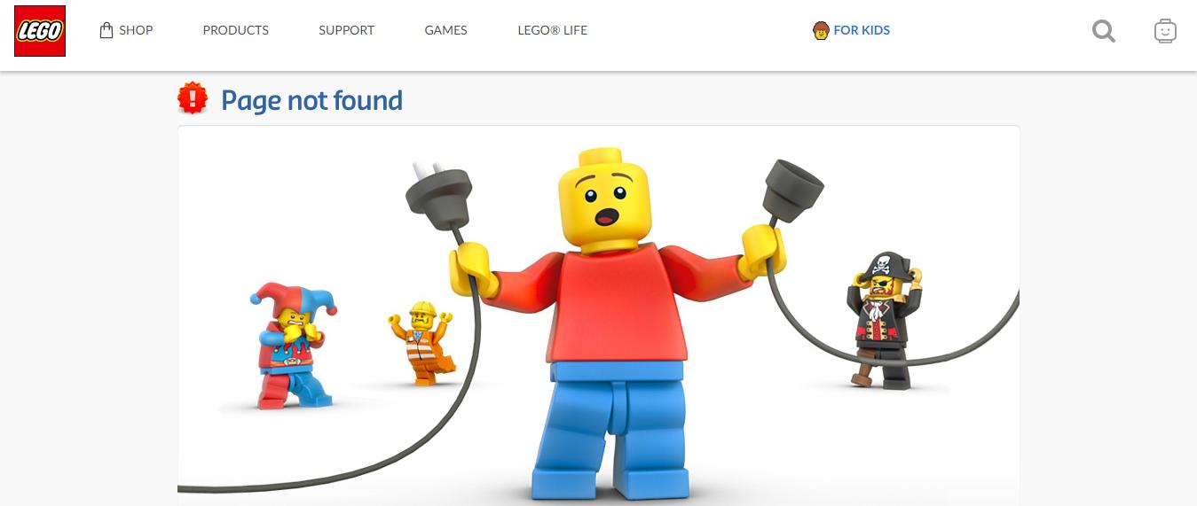 Lego-404-error-page