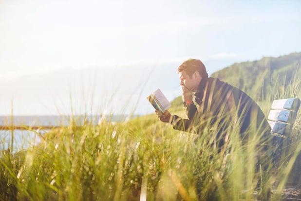 Los 10 libros que todo CMO debe leer para liderar en marketing