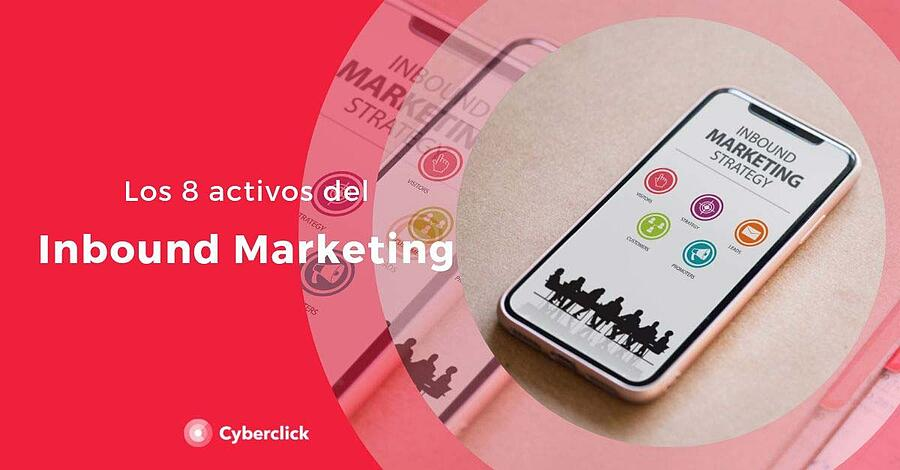 Los-8-activos-del-inbound-marketing
