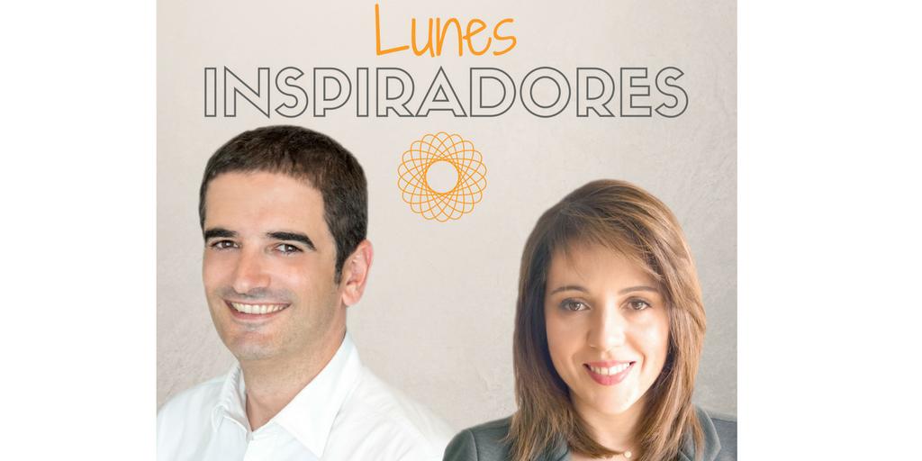 Cyberclick lanza su podcast sobre cultura empresarial, escucha Lunes Inspiradores