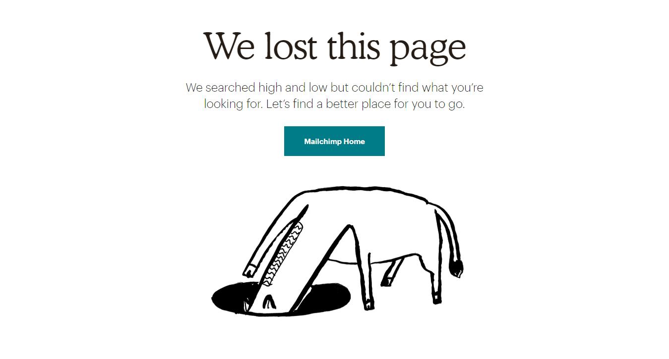 MailChimp-404-error
