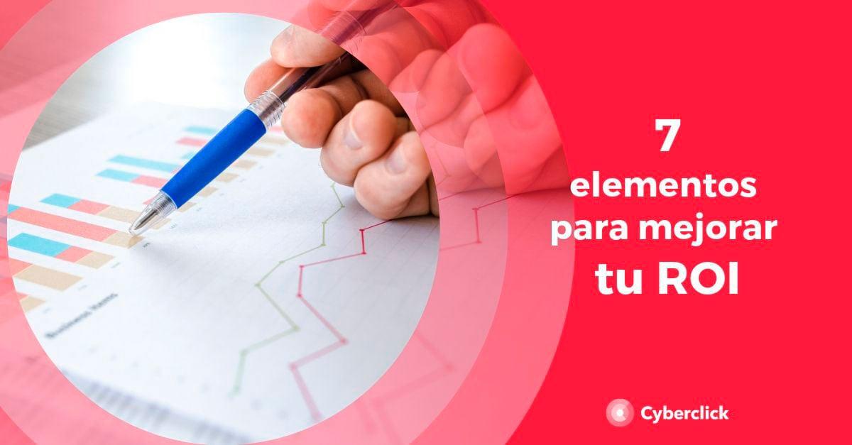Marketing-digital-7-elementos-para-mejorar-tu-ratio-de-conversion