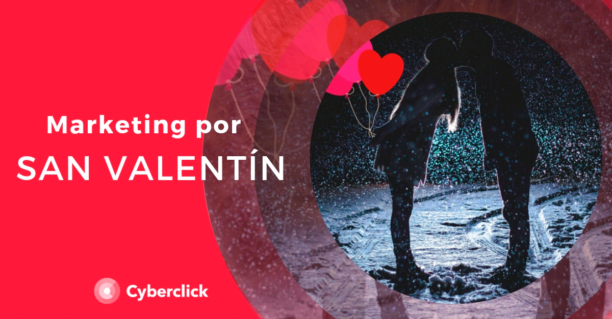 Marketing-por-San-Valentín