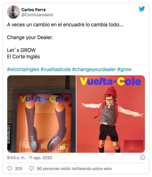 Marketing-viral-el-corte-ingles