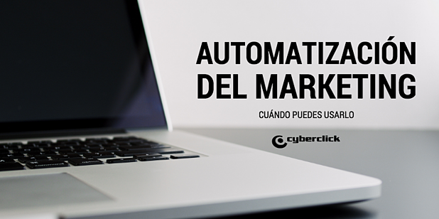 Marketing_Automation_sI_o_no_Cuando_debes_usar_la_automatizacion_del_marketing.png