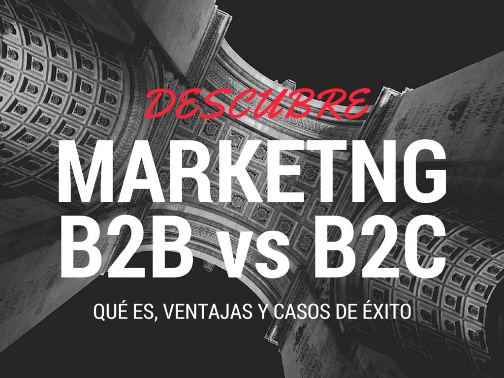 Marketing_B2B_vs_MArketing_B2C
