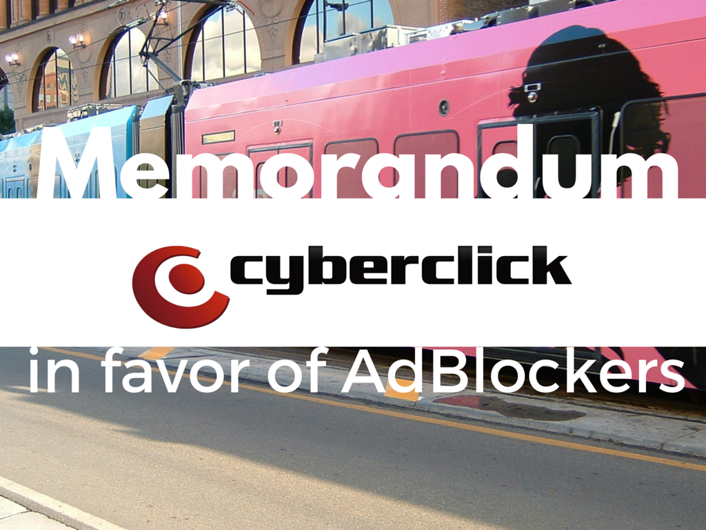 Memorandum_of_Cyberclick_in_favor_of_Adblockers.png