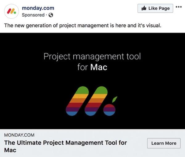 Monday-com