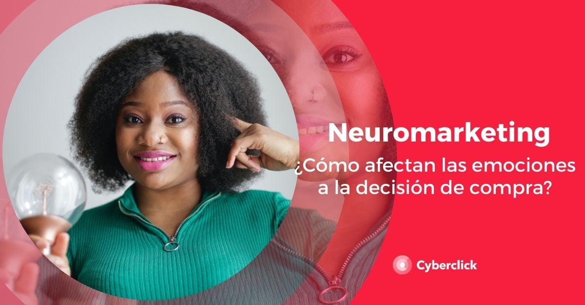 Neuromarketing como afectan las emociones a la decision de compra-1