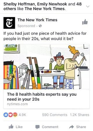 New-York-Times-Ads