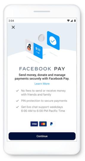 Novedades Facebook Ads9