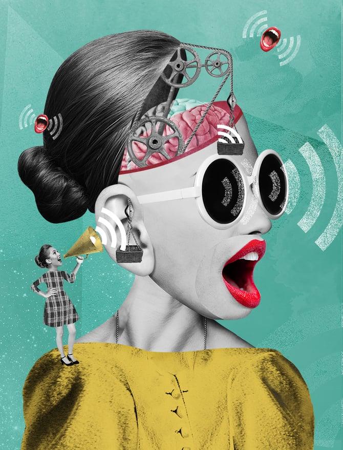 Olga-Khaletskaya libertad creativa diseño web 2019