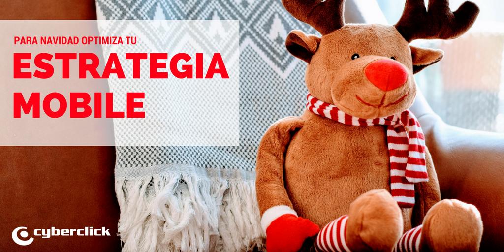 Por qué optimizar estas Navidades tu estrategia de Mobile Marketing.png