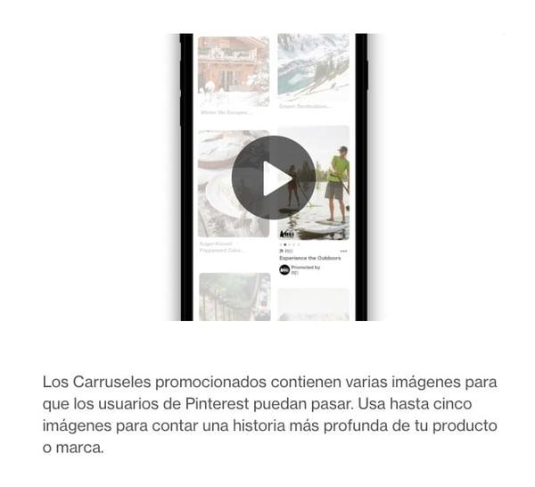 Publicidad-en-Pinterest---Carruseles-promocionados