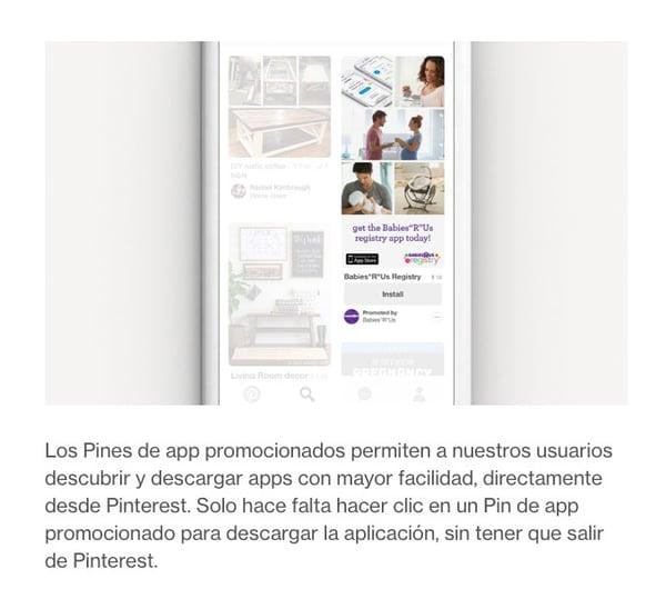 Publicidad-en-Pinterest---Pines-de-app-promocionados