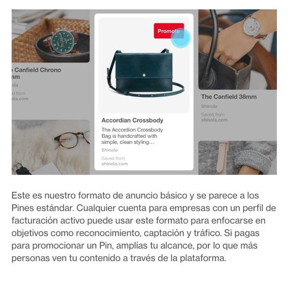 Publicidad-en-Pinterest---Pines-promocionados