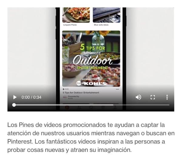 Publicidad-en-pinterest---Pines-de-vídeos-promocionados