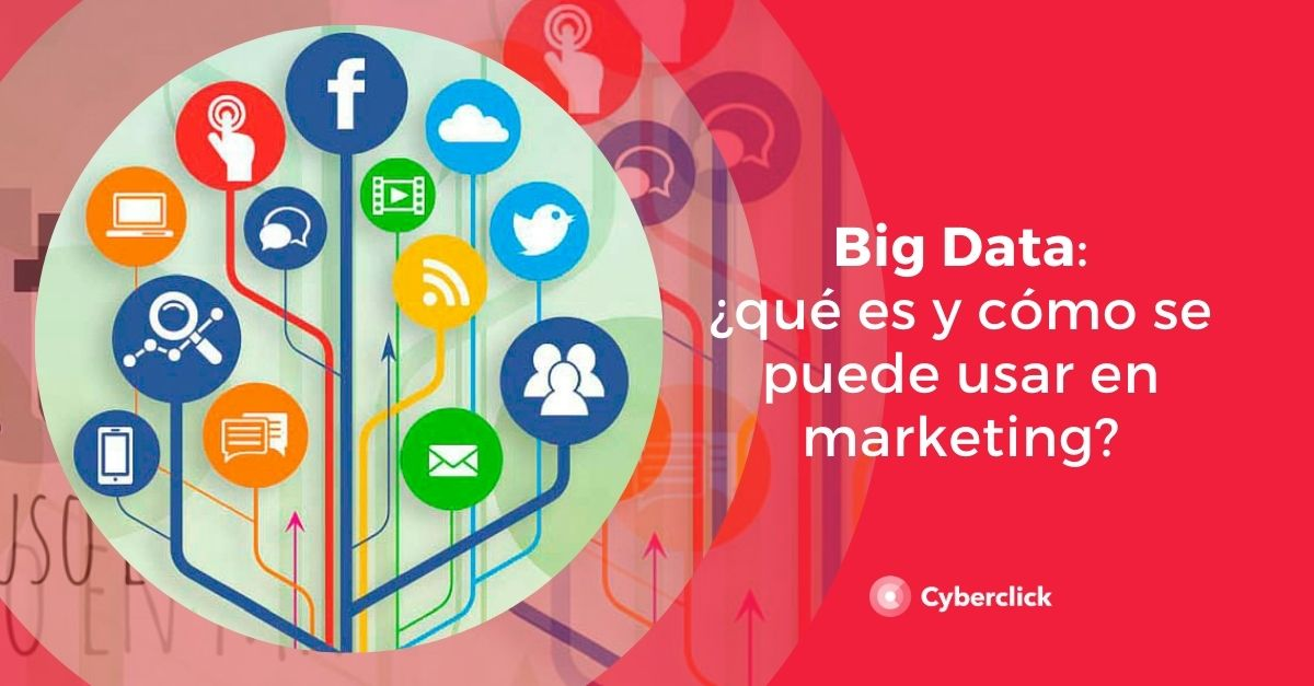 Que es el Big Data