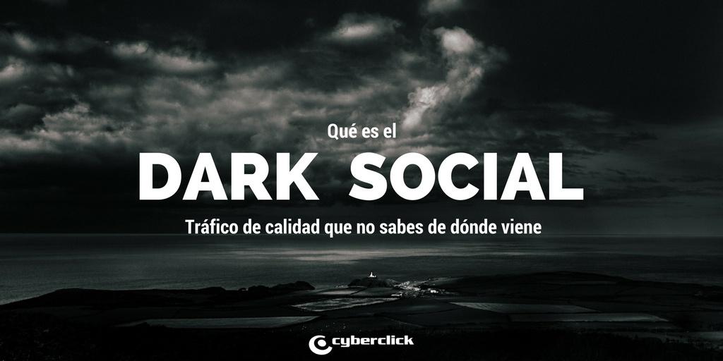 Que es el Dark Social.jpg