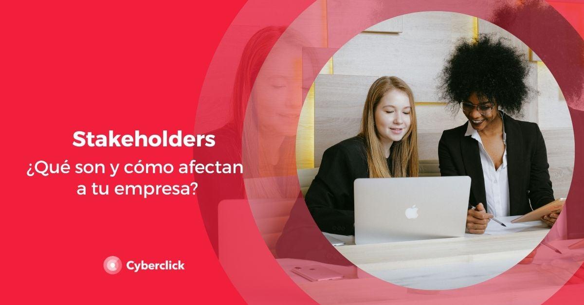 Que son los stakeholders y como afectan a tu empresa-1