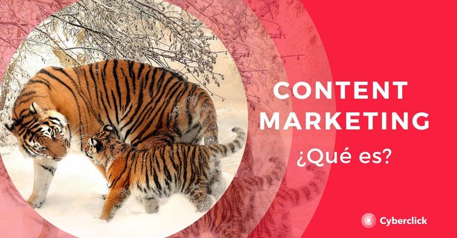Que-es-el-content-marketing