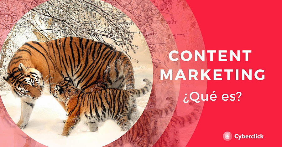 Que-es-el-content-marketing
