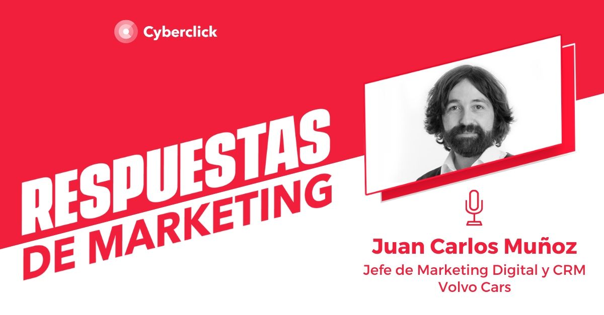 Respuestas de Marketing_entrevista juan carlos muoz