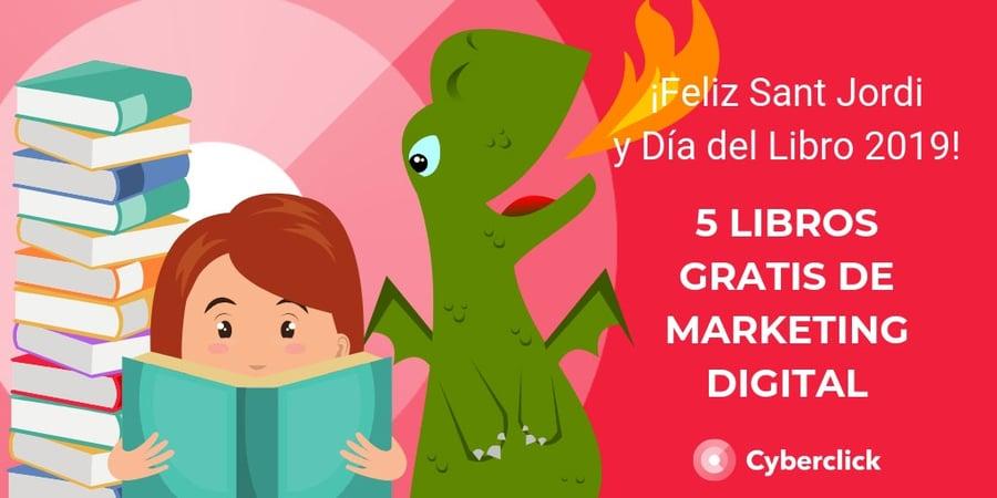 Sant-Jordi-2019-5-libros-de-marketing-digital-gratis