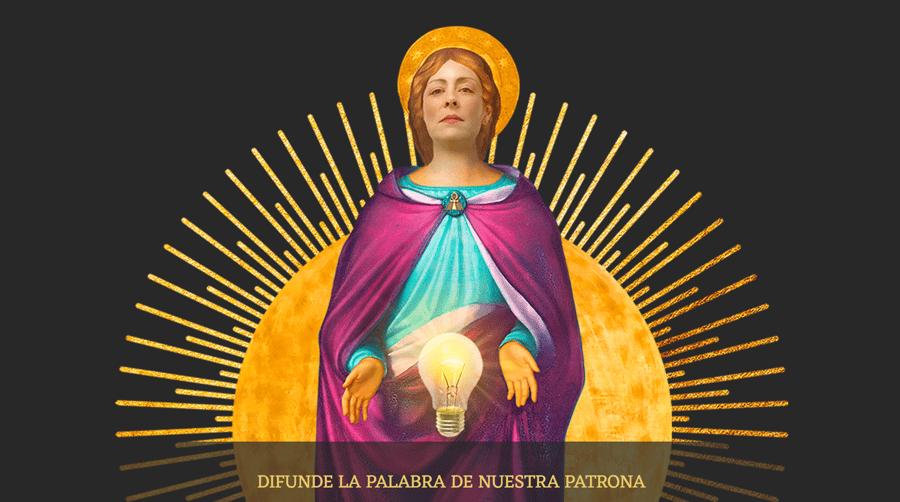 Santa Publicita