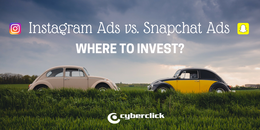 Snapchat vs. Instagram Where to invest your digital marketing budget.png